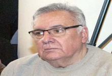 Santiago Gaitán (Foto: ANALISIS)