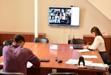 Proponen incorporar al personal de comunas al Iosper y al sistema previsional