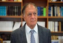 Bernardo Salduna