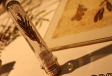 Montaje e Iluminación para Museos y Salas Culturales