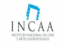 Instituto Nacional de Cine y Artes Audiovisuales (INCAA)