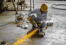 """Según un informe, """"el desempleo encabeza la lista de preocupaciones"""" en la provincia"""