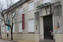 Instituto Magnasco