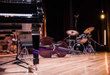 Fondo por lxs músicos independientes