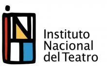 El Instituto Nacional de Teatro