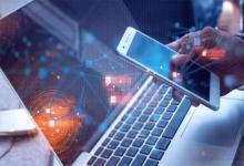 El desperfecto generado por proveedores internacionales afecta a empresas de cable, Internet y telefonía celular.