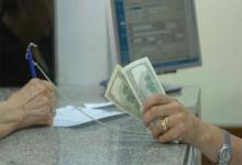 """El Presidente Alberto Fernández expresó que """"los dólares son para la producción, no para la especulación ni para guardar""""."""
