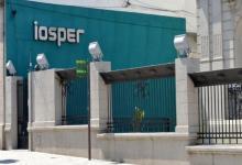 """Desde Iosper advirtieron sobre tratamientos que """"ponen en jaque al sistema de salud"""""""