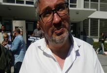 José Iparraguirre