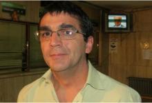 Augusto Ittig