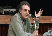 Rafael Lajmanovich