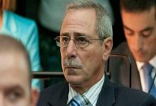 La Cámara de Casación rechazó la prisión domiciliaria para Ricardo Jaime