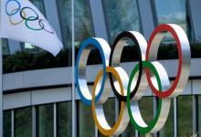 Ratificaron que la vacuna no será obligatoria para los atletas en los Juegos Olímpicos