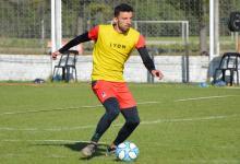 Fútbol: Patronato sumó tres nuevos lesionados en su etapa de pretemporada
