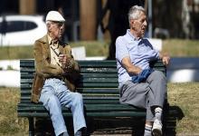 El beneficio será para aquellos jubilados que no entraron en moratorias y cobran el haber mínimo.