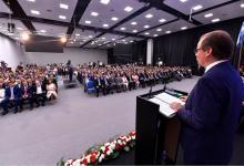 La Asociación de la Magistratura y la Función Judicial de Entre Ríos expresó su predisposición para aportar a las reformas propuestas por el gobernador.