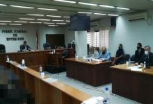 Comenzó el primer juicio por jurados en Concepción del Uruguay