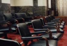 Arrancará en Gualeguaychú un juicio por jurados por una causa de abuso sexual