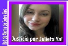 Julieta Riera