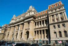 Los jueces Leopoldo Bruglia, Pablo Bertuzzi y Germán Castelli sufrieron derrotas judiciales, mientras el kirchnerismo avanza en el Senado para correrlos de sus cargos actuales.