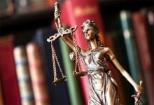 Para evaluar el tema, el consejero por el Ejecutivo, Gerónimo Ustarroz, revisó los traslados en la Justicia desde la Reforma Constitucional de 1994.