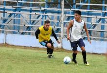 Juventud Unida ya tiene sus convocados para su debut en el Torneo Federal A