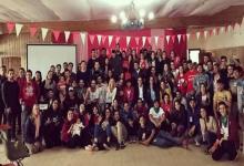 La Juventud Radical de Entre Ríos renovará sus autoridades