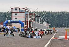 Karting Entrerriano: Concepción del Uruguay recibirá la reanudación del campeonato