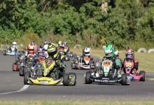 Karting Entrerriano
