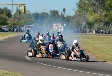 Karting Provincial