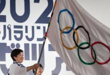 El gobierno de Japón y el COI ratificaron la celebración de los Juegos de Tokio en 2021