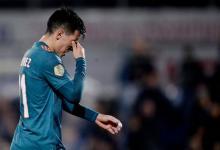 Fútbol: el gualeyo Lisandro Martínez se lesionó en el triunfo del Ajax