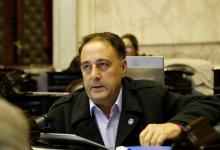 Lacoste pidió una delegación de Policía Federal Argentina en Gualeguaychú