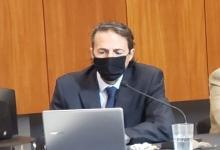 Leopoldo Lambruschini