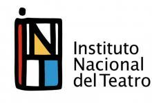 Instituto Nacional de Teatro