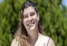Lara Esteve