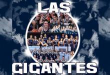 """""""Las Gigantes"""" expresaron estar preocupadas """"por el futuro del básquet femenino argentino"""""""
