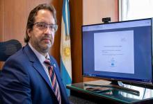 """El Censo de Población combinará presencialidad con """"autoempadronamiento"""""""