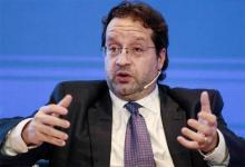 Marco Lavagna sucederá en el Indec a Jorge Todesca y tendrá rango de Secretario de Estado.