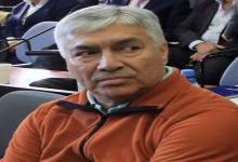 Autorizaron el arresto domiciliario a Lázaro Báez