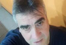 Jorge Lazota