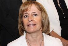 Ángela Ledesma será votada por sus pares. Se trata de una reconocida jurista que integra la Cámara de Casación desde 2002; tiene amplio consenso y reemplazará a Carlos Mahiques.