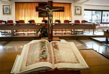 Un nuevo escándalo sacude a la Iglesia Católica, especialmente en Estados Unidos, por complicidad de Los Legionarios de Cristo vinculados a casos de abusos y acosos sexuales.