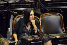 Gabriela Lena