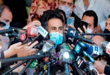 """""""La recuperación nos asombra"""", dijo el médico de cabecera de Diego Maradona"""