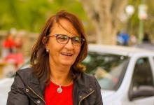 Leticia Angerosa