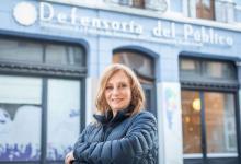 Miriam Lewin, Defensoría del Público