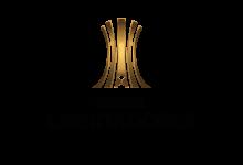 Suspendieron la Copa Libertadores hasta el 5 de mayo por el coronavirus