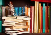Lecturas en voz alta