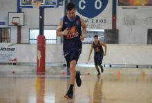 Ruiz Moreno